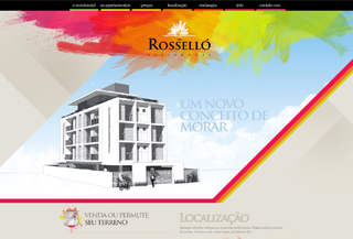 The Rosselló