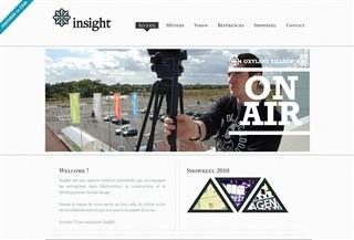 Agence Insight