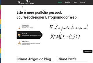 Webdiastutoriais