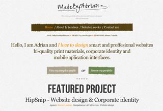 madebyadrian.com