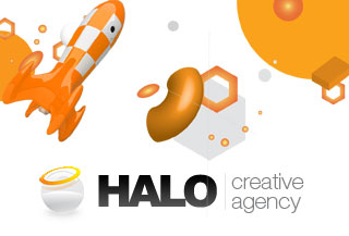 HALO Creative Agency