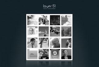 Layer 51