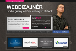 HAE07 - Webdizajnér
