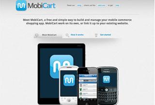 MobiCart