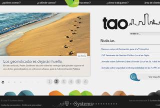 tao.es