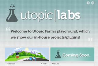Utopiclabs