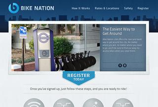 Bike Nation USA