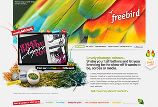Freebird.co.uk