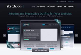 Sketchdock.com