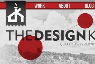 The Design Koop