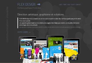 FLEX DESIGN