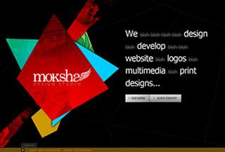 Moksha Design Studio