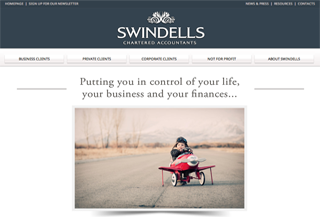 Swindells Accountants