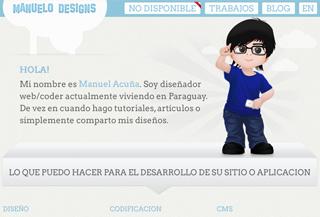 ManueloDesigns