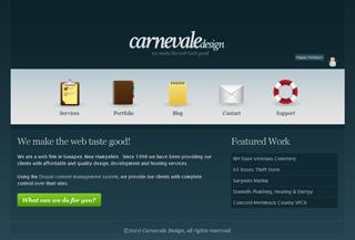 Carnevale Design