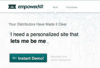 Empowerkit
