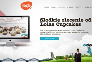 Mooglo.com
