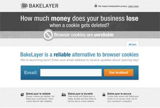 BakeLayer