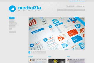Media21a