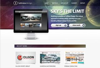 fullview design | ottawa