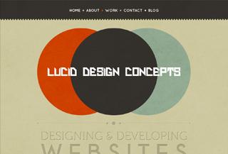 Lucid Design Concepts
