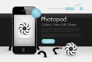 Photopod