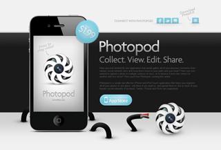 Photopod