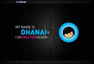 Dhanai.net