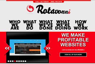 Rotavonni.com