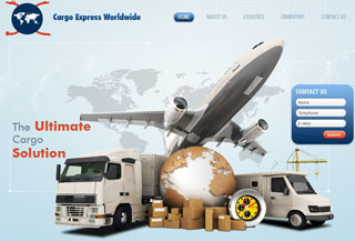 cargo-express-worldwide