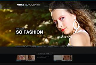 Glitz Photography