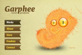 Garphee