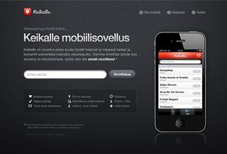 Keikalle.com