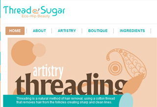 Threadandsugar