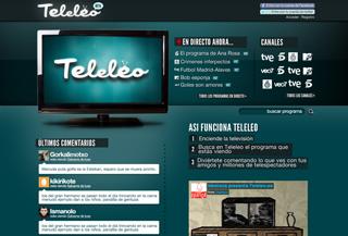 teleleo