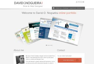 David G. Nogueira