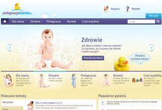 PielegnacjaDziecka.pl
