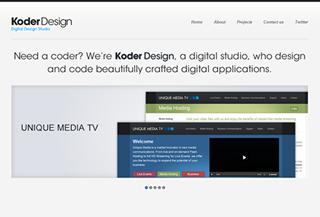Koder Design