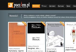 Poezjem.pl