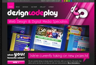 designcodeplay