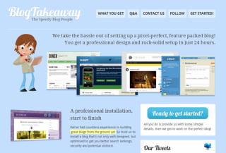 BlogTakeaway
