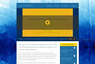 Improve VMware