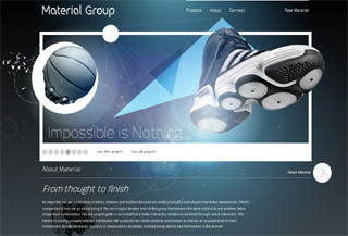 Material Group