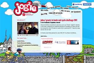 Jog2le 2011