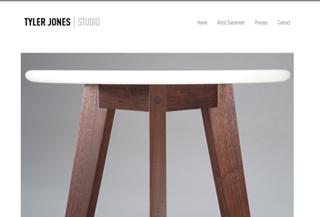 Tyler Jones Studio