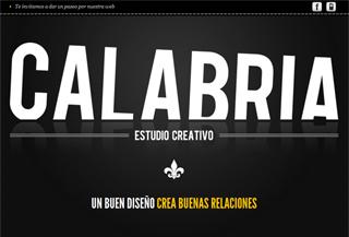 Calabria Estudio Creativo