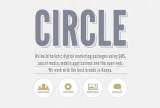 Circle.co.ke