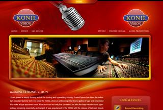 Konil Media
