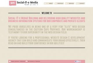 Social-IT-e Media