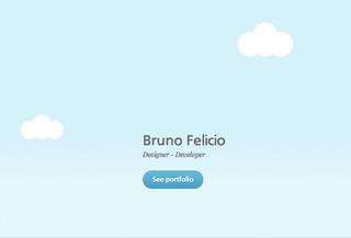 Bruno Felicio